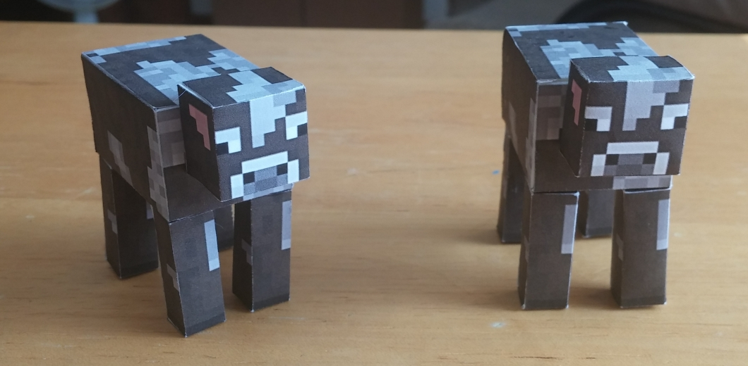 minecraftcows_front