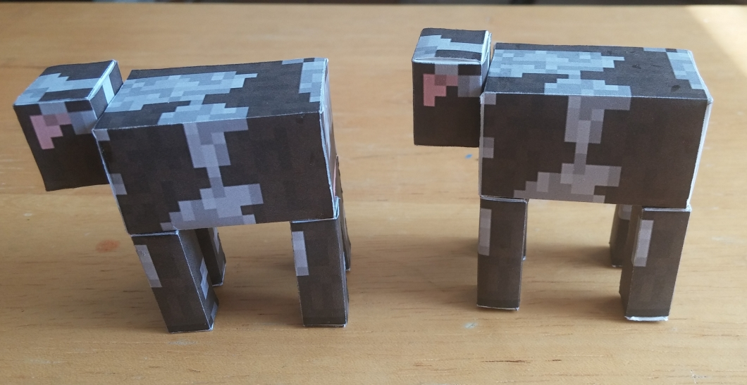 minecraftcows_side