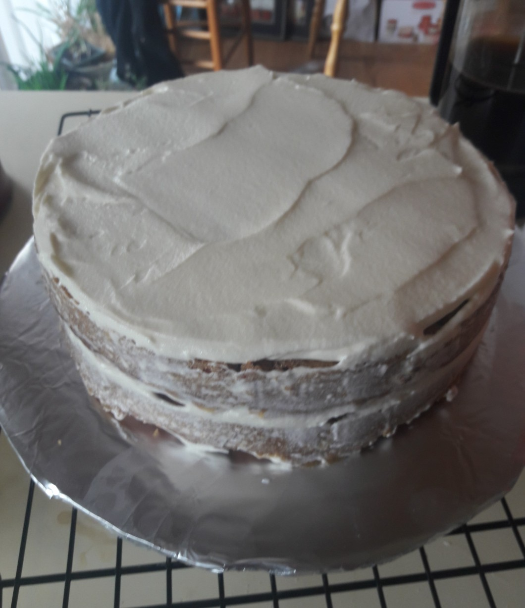 Cake_frosted