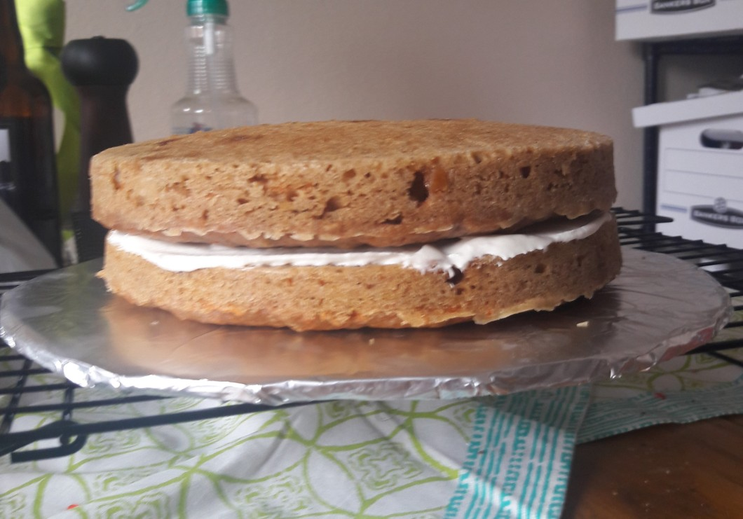 Cake_stacked